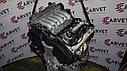 Двигатель Kia Opirus. G6CU. , 3.5л., 197л.с., фото 4