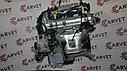 Двигатель Kia Opirus. G6CU. , 3.5л., 197л.с., фото 5
