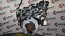 Двигатель Kia Opirus. G6CU. , 3.5л., 197л.с., фото 6