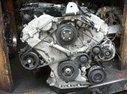 Двигатель Kia Quoris. G6DA. , 3.8л., 242л.с., фото 2