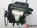 Двигатель Kia Rio. A5D. , 1.5л., 98л.с., фото 3