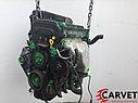 Двигатель Kia Rio. A5D. , 1.5л., 98л.с., фото 4