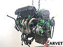 Двигатель Kia Rio. A5D. , 1.5л., 98л.с., фото 5