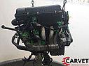 Двигатель Kia Rio. A5D. , 1.5л., 98л.с., фото 6