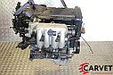 Двигатель Kia Rio. G4EE. , 1.4л., 97л.с., фото 3