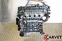 Двигатель Kia Rio. G4EE. , 1.4л., 97л.с., фото 5