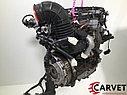 Двигатель Kia Rio. Кузов: 3. D4FB. , 1.6л., 115-128л.с., фото 3