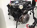Двигатель Kia Rio. Кузов: 3. D4FB. , 1.6л., 115-128л.с., фото 4