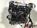 Двигатель Kia Rio. Кузов: 3. D4FB. , 1.6л., 115-128л.с., фото 5