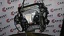 Двигатель Kia Sephia. S6D. , 1.6л., 99-105л.с., фото 3