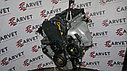 Двигатель Kia Sephia. S6D. , 1.6л., 99-105л.с., фото 4