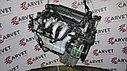 Двигатель Kia Sephia. S6D. , 1.6л., 99-105л.с., фото 5