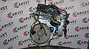 Двигатель Kia Sephia. S6D. , 1.6л., 99-105л.с., фото 6