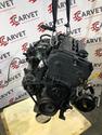 Двигатель Kia Shuma. S6D / S5D , 1.6л., 99-105л.с., фото 2
