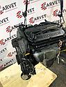 Двигатель Kia Shuma. S6D / S5D , 1.6л., 99-105л.с., фото 3