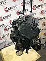Двигатель Kia Shuma. S6D / S5D , 1.6л., 99-105л.с., фото 4