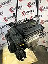 Двигатель Kia Shuma. S6D / S5D , 1.6л., 99-105л.с., фото 5