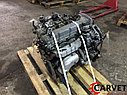 Двигатель Kia Sorento. D4CB. , 2.5л., 140л.с., фото 4