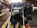 Двигатель Kia Sorento. D4CB. , 2.5л., 140л.с., фото 5