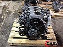 Двигатель Kia Sorento. D4CB. , 2.5л., 140л.с., фото 6