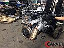 Двигатель Kia Sorento. D4CB. , 2.5л., 170л.с., фото 3