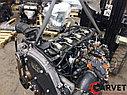 Двигатель Kia Sorento. D4CB. , 2.5л., 170л.с., фото 4