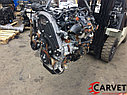 Двигатель Kia Sorento. D4CB. , 2.5л., 170л.с., фото 5