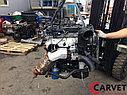 Двигатель Kia Sorento. D4CB. , 2.5л., 170л.с., фото 6