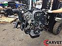 Двигатель Kia Sorento. D4CB. , 2.5л., 170л.с., фото 7