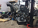 Двигатель Kia Sorento. D4CB. , 2.5л., 170л.с., фото 8