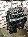 Двигатель Kia Sorento. G6CU. , 3.5л., 197л.с., фото 3