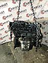 Двигатель Kia Sorento. G6CU. , 3.5л., 197л.с., фото 4