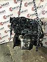 Двигатель Kia Sorento. G6CU. , 3.5л., 197л.с., фото 5