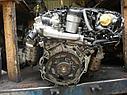 Двигатель Kia Sorento. G6DA. , 3.8л., 242л.с., фото 3