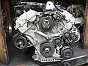 Двигатель Kia Sorento. G6DA. , 3.8л., 242л.с., фото 4