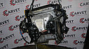 Двигатель Kia Spectra. S6D. , 1.6л., 99-105л.с., фото 3