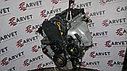 Двигатель Kia Spectra. S6D. , 1.6л., 99-105л.с., фото 4