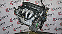 Двигатель Kia Spectra. S6D. , 1.6л., 99-105л.с., фото 5