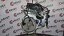 Двигатель Kia Spectra. S6D. , 1.6л., 99-105л.с., фото 6