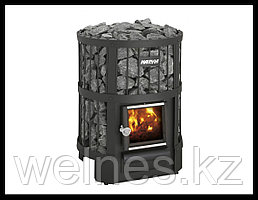 Дровяная печь Нarvia Legend 150