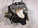 Двигатель Kia Sportage. Кузов: 1. FE. , 2.0л., 98л.с., фото 3