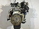 Двигатель Kia Sportage. Кузов: 1. FE. , 2.0л., 98л.с., фото 4