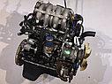 Двигатель Kia Sportage. Кузов: 1. FE. , 2.0л., 98л.с., фото 5