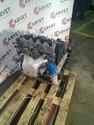 Двигатель Kia Sportage. Кузов: 2. D4EA. , 2.0л., 112-113л.с., фото 2
