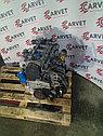 Двигатель Kia Sportage. Кузов: 2. D4EA. , 2.0л., 112-113л.с., фото 3