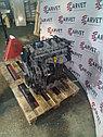 Двигатель Kia Sportage. Кузов: 2. D4EA. , 2.0л., 112-113л.с., фото 4