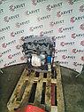 Двигатель Kia Sportage. Кузов: 2. D4EA. , 2.0л., 112-113л.с., фото 5