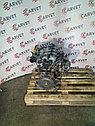Двигатель Kia Sportage. Кузов: 2. D4EA. , 2.0л., 112-113л.с., фото 6