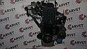 Двигатель Kia Sportage. Кузов: 2. G4GC. , 2.0л., 137-143л.с., фото 4