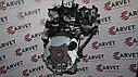 Двигатель Kia Sportage. Кузов: 2. G4GC. , 2.0л., 137-143л.с., фото 6